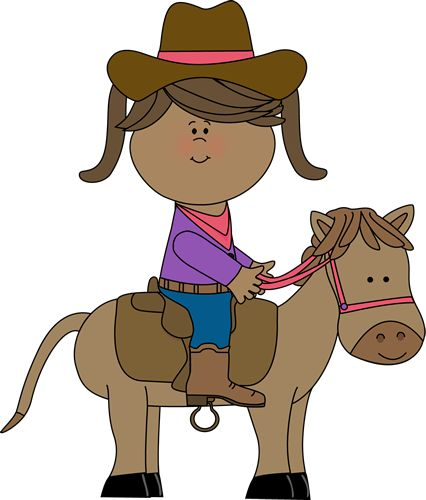 426x500 Horse Riding Clipart Horseback Riding