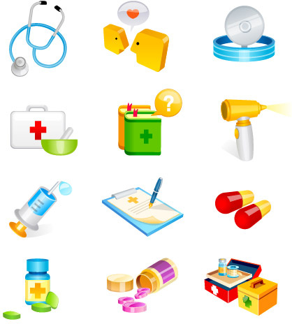 418x464 Free Hospital Clipart Free Vector Download (3,226 Free Vector)