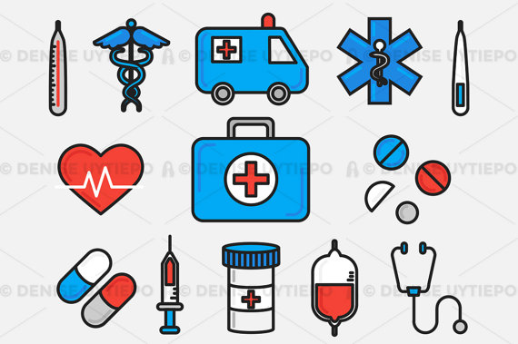 570x379 Hospital Clipart Healthcare