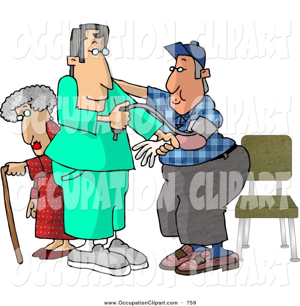 1024x1044 Czeshop Images Man In Hospital Clipart