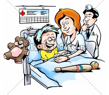 349x304 Drawshop Royalty Free Cartoon Vector Stock Illustrations Amp Clip Art