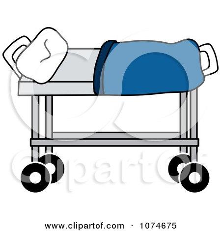 450x470 Hospital Emergency Room Clip Art Cliparts