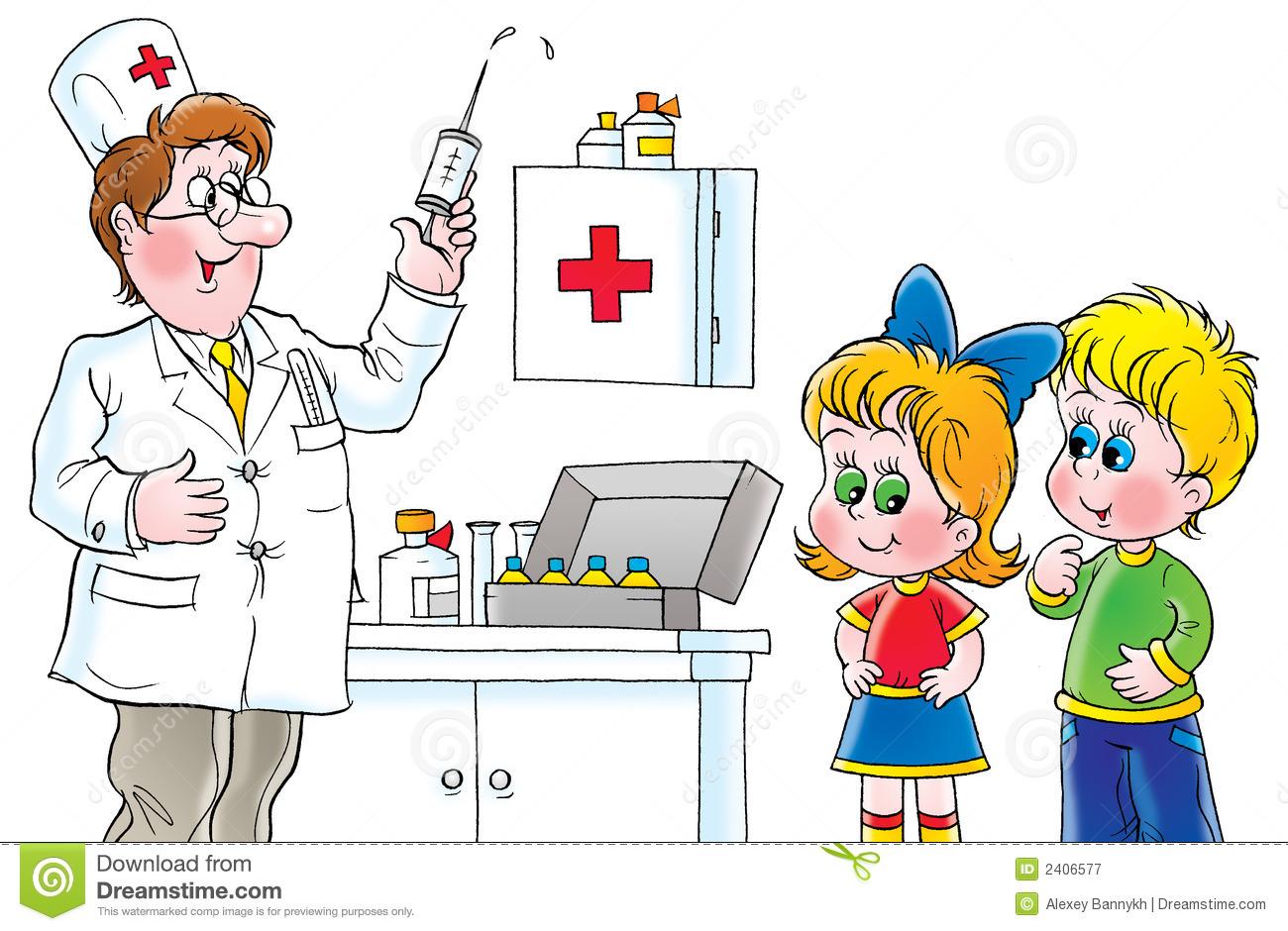 1300x940 Hospital Clipart Funny