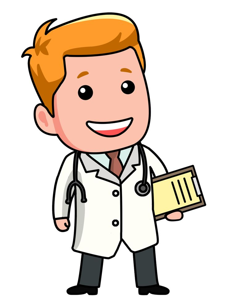 736x981 Hospital Doctor Clipart, Explore Pictures