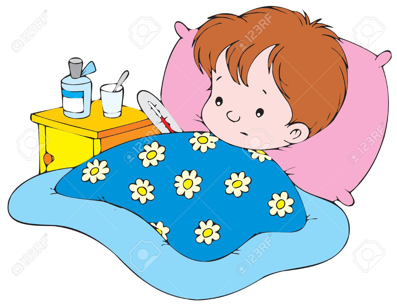 1300x1011 Pediatric Hospital Clip Art Cliparts