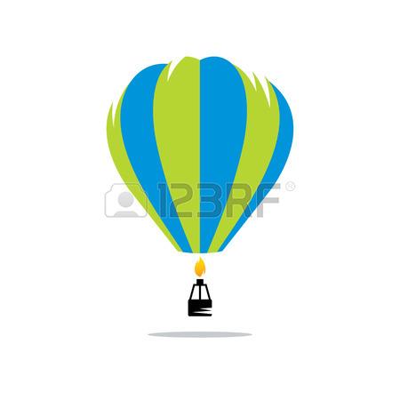 450x450 6,571 Hot Air Balloon Basket Cliparts, Stock Vector And Royalty