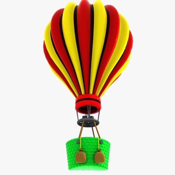600x600 Inside Hot Air Balloon Basket Clipart Panda