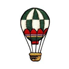 225x225 Hot Air Balloon Basket Ebay