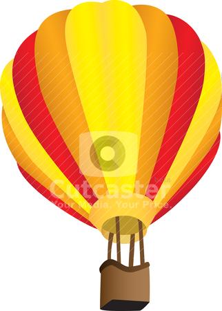 322x450 Hot Air Balloon Basket Clip Art Clipart Panda