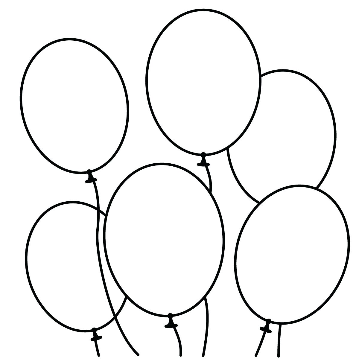 1200x1200 Coloring Astounding Hot Air Balloon Coloring Page. Hot Air