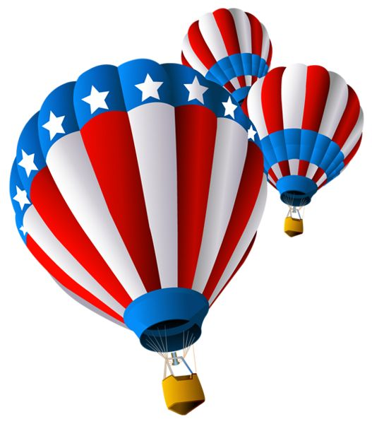 527x600 34 Best Hot Air Balloons Images Clip Art