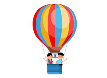 210x153 Search Results For Hot Air Balloon