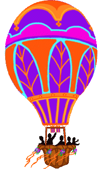 200x330 Phee Discovers Hot Air Balloon'S