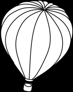240x299 31 Best Hot Air Balloons Images Pictures, Art