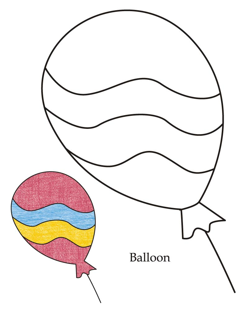 792x1008 Images About Balloons Hot Air Balloon Ecaaeffaeac Adult