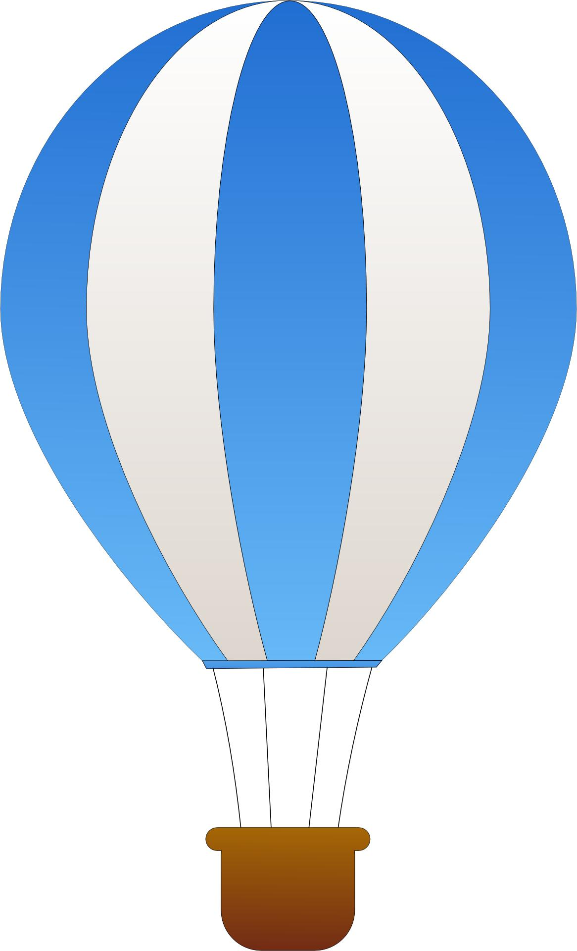 1166x1920 Best Hd Hot Air Balloon Cartoon Vector Image Free Vector Art