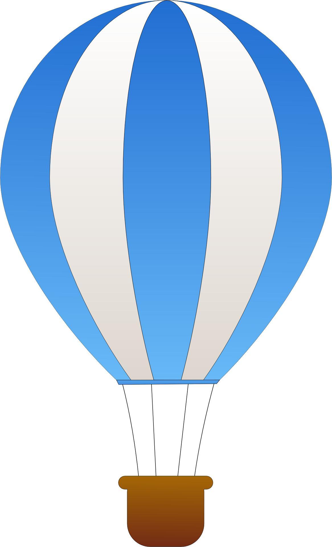 1166x1920 Best Hd Hot Air Balloon Cartoon Vector Image Free Vector Art