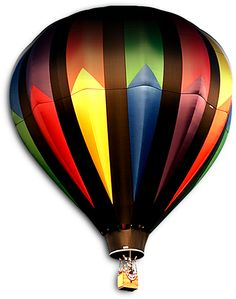 236x299 Hot Air Balloon Png Image Is A Free Png Picture With Transparent