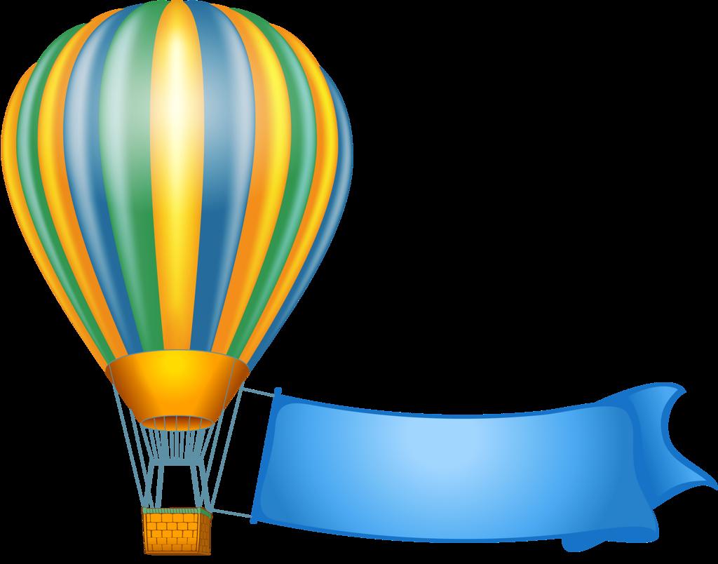 1024x804 865 Best Hot Air Balloons Images Hot Air Balloon