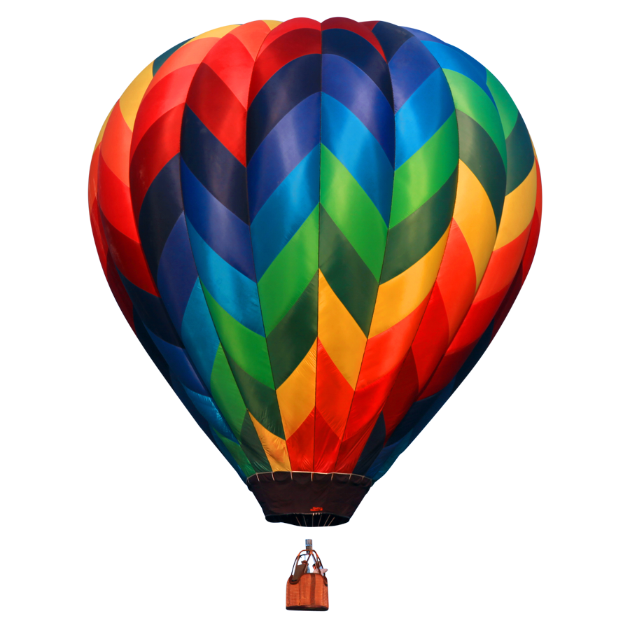 900x900 How To Take Stunning Shots Of Hot Air Balloons Jean Coutu
