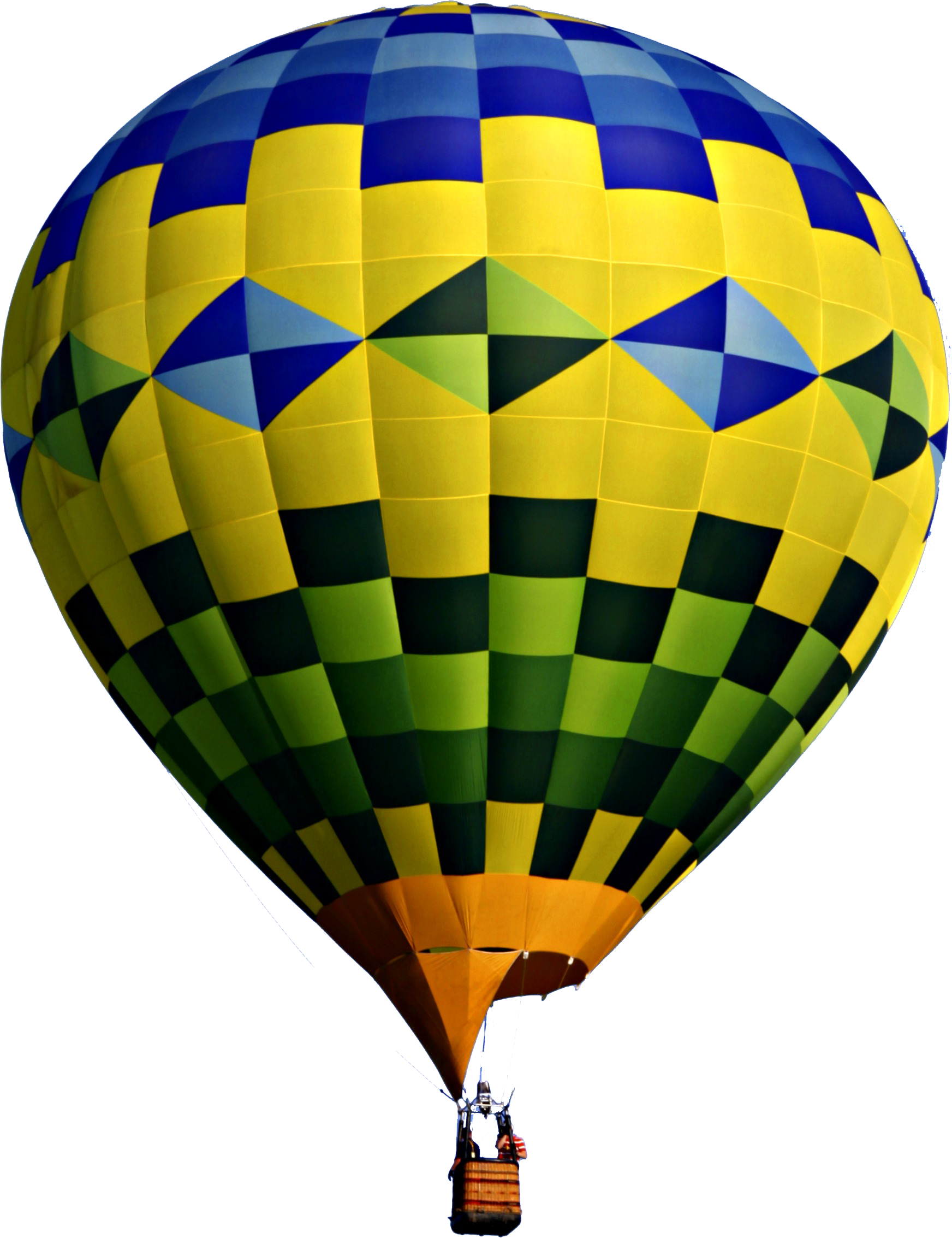 1744x2266 Air Balloon Icon Png Web Icons Png
