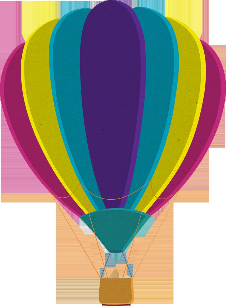 796x1076 Balloon Png