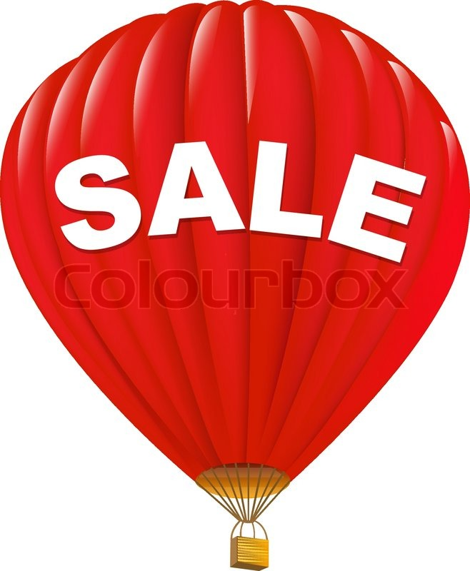 658x800 Graphics For Red Balloon Vintage Graphics