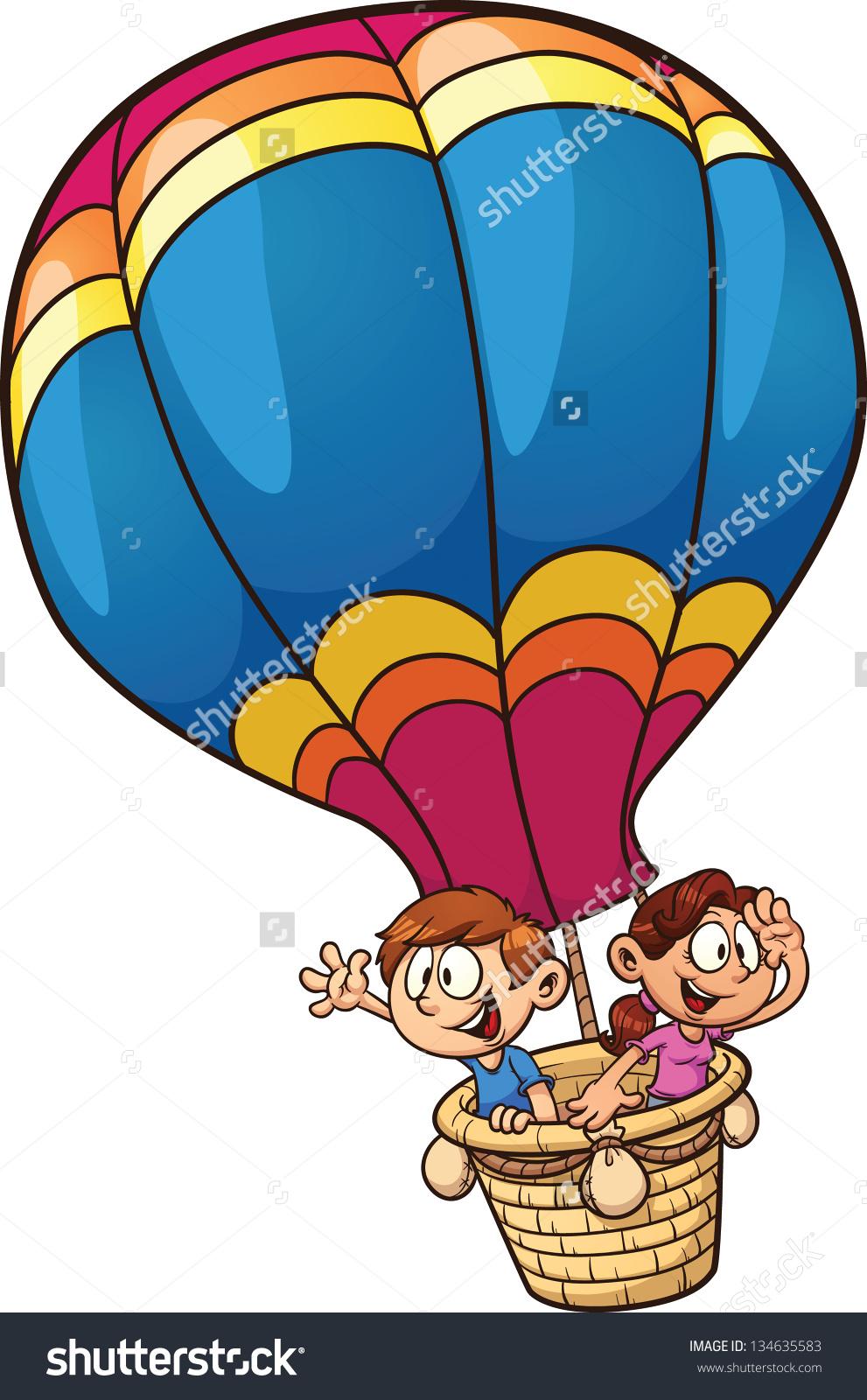 991x1600 Top 80 Hot Air Balloon Clip Art