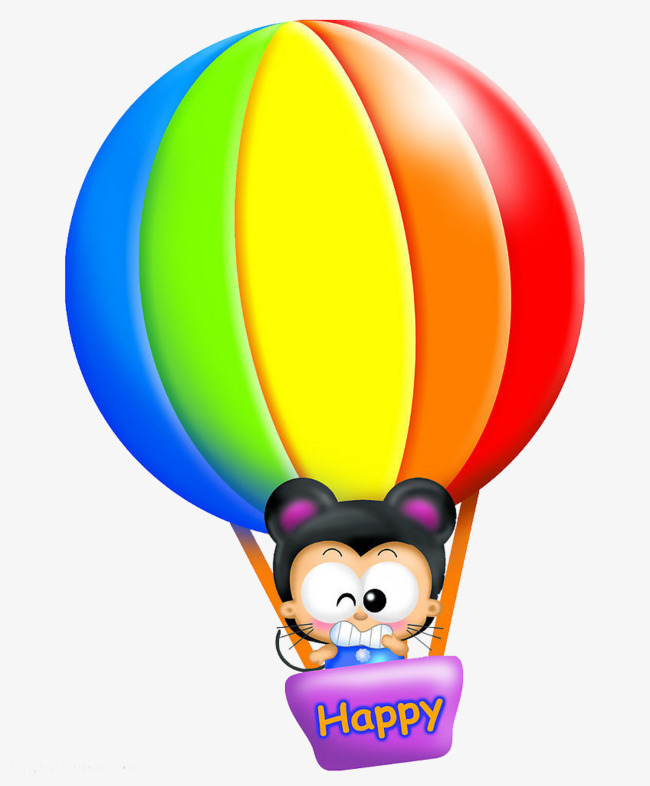 650x786 Mickey Mouse Hot Air Balloon Pictures, Cartoon, Mickey Mouse, Hot