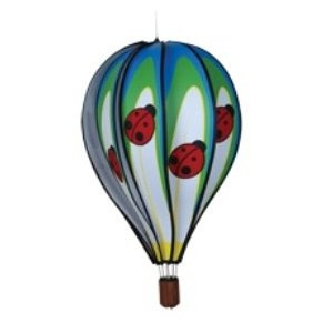 300x300 194 best Hot Air Balloons images Aircraft