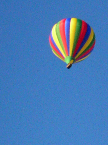413x550 Index Of Imagehot Air Balloons