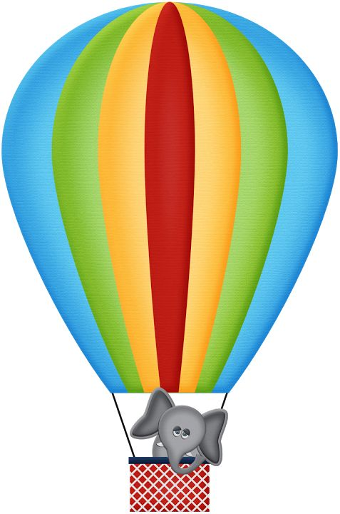 477x720 90 best Hot Air Balloons, Kites, Pinwheels images