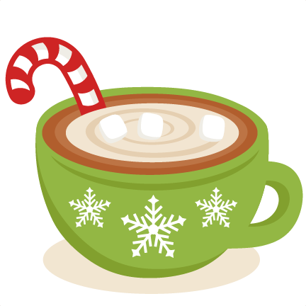432x432 Graphics For Hot Chocolate Clip Art Graphics