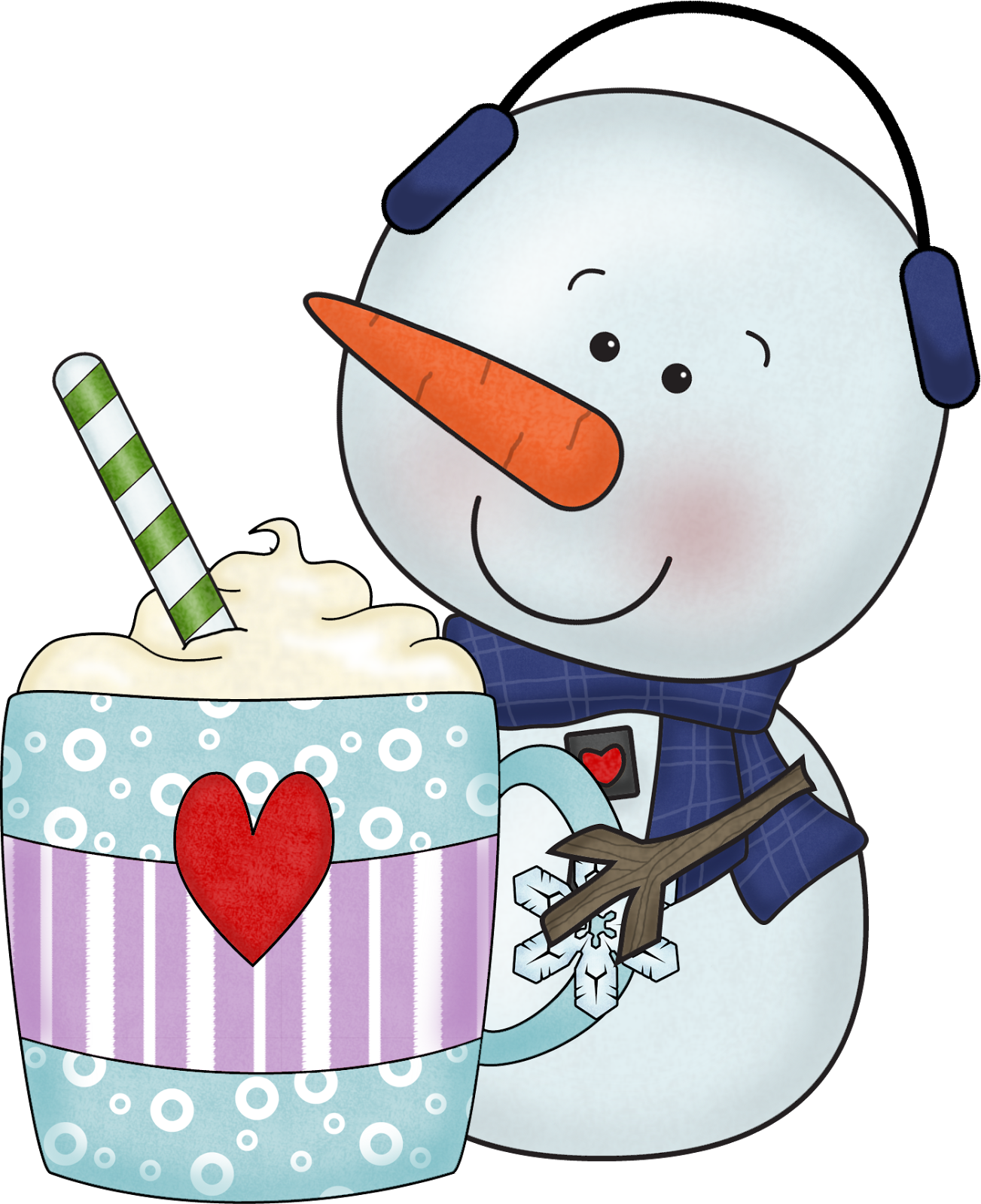 1303x1600 Hot Chocolate Clipart Hot Thing