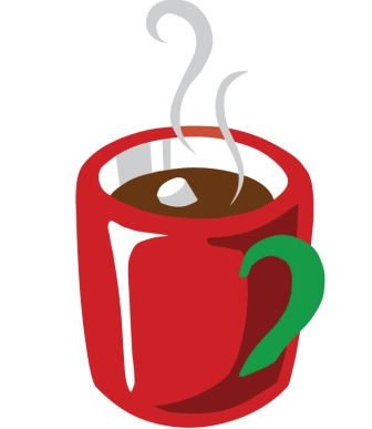336x387 Hot Chocolate Clip Art Many Interesting Cliparts