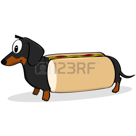 450x450 20,090 Hot Dog Stock Illustrations, Cliparts And Royalty Free Hot