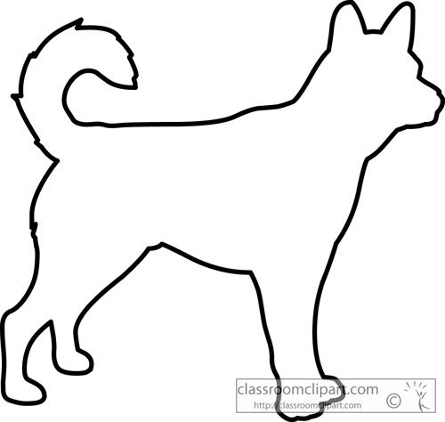 500x474 Best Drawings Of Dogs Ideas Sketches Of Dogs