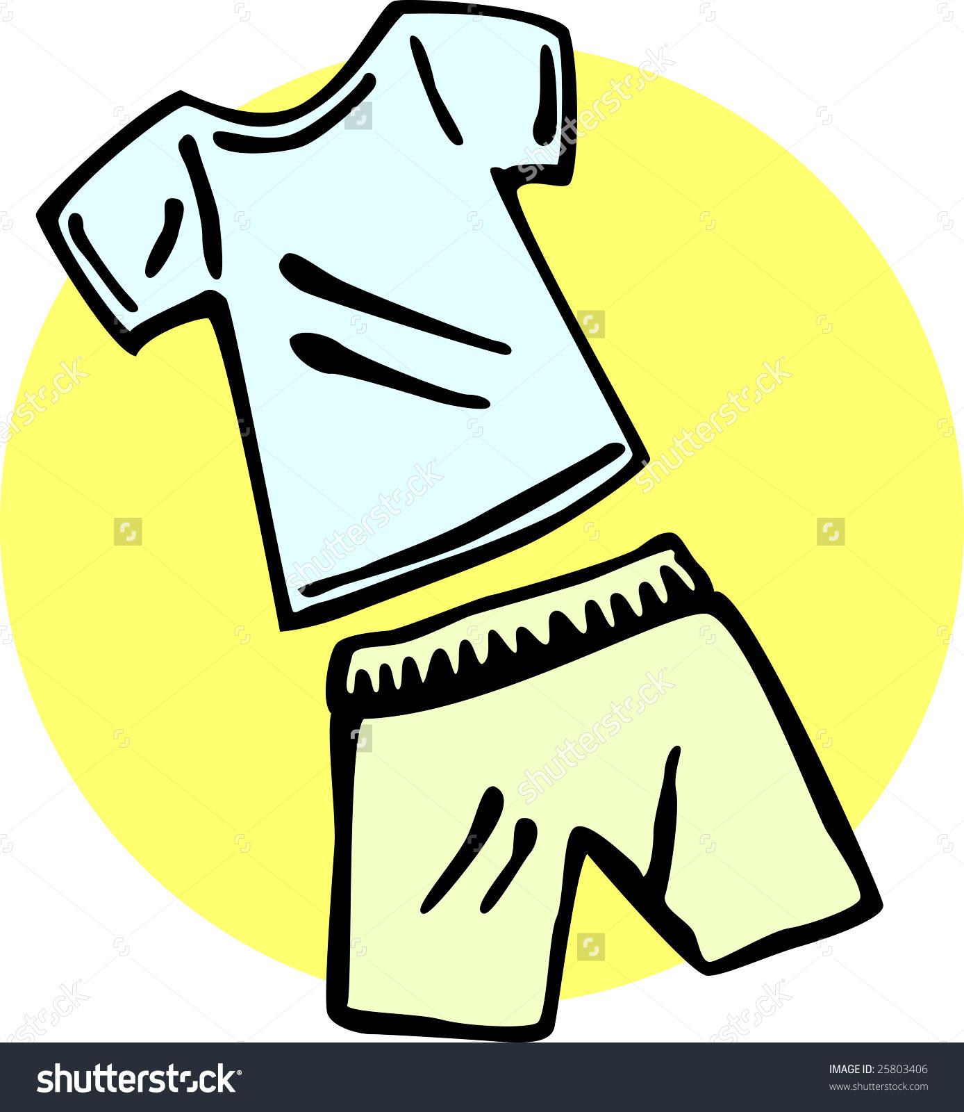 1388x1600 Shorts Clothes Clipart, Explore Pictures