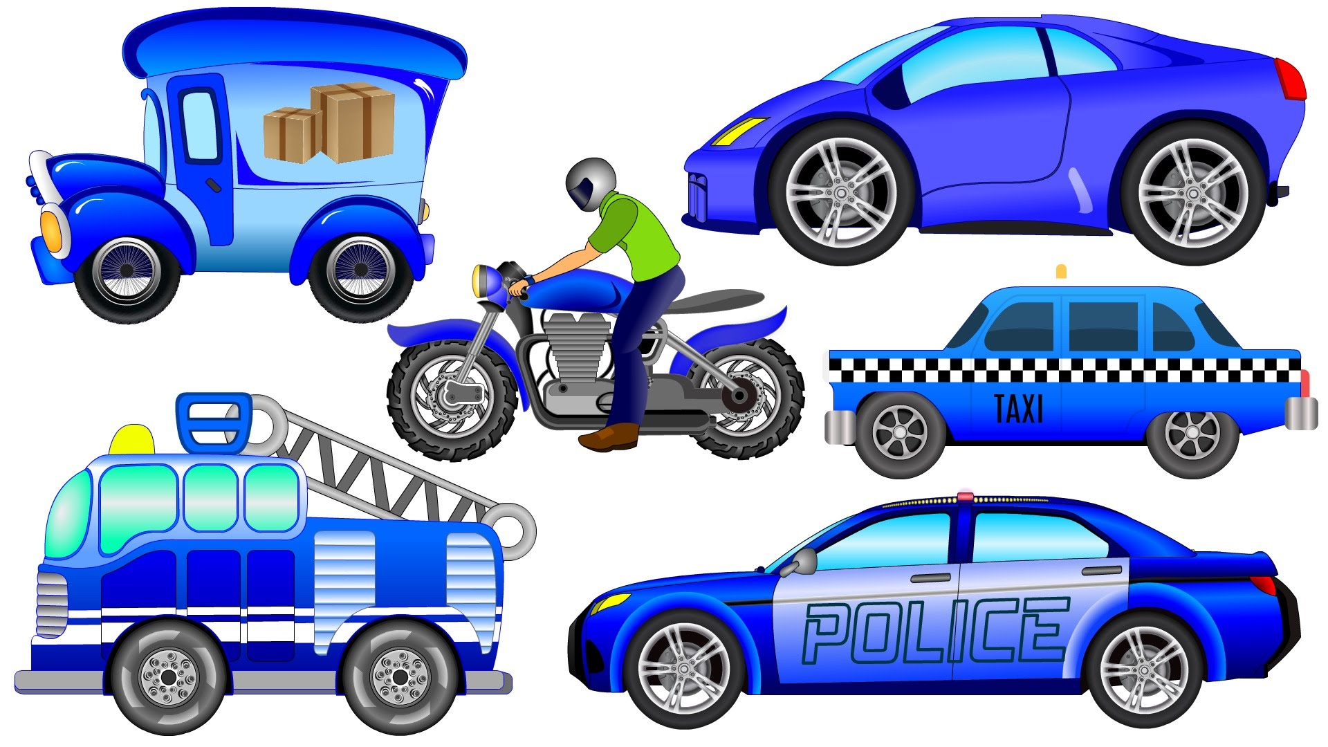 Collection Of Matchbox Clipart Free Download Best Matchbox Clipart