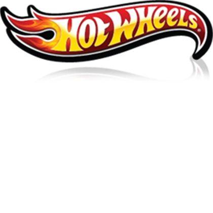 hot wheels logo clipart free download best hot wheels logo clipart on. Black Bedroom Furniture Sets. Home Design Ideas