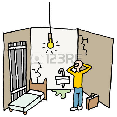 450x450 Room Clipart Hotel Room