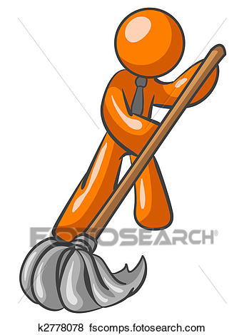 342x470 House Cleaning Illustrations And Clipart. 14,501 House Cleaning