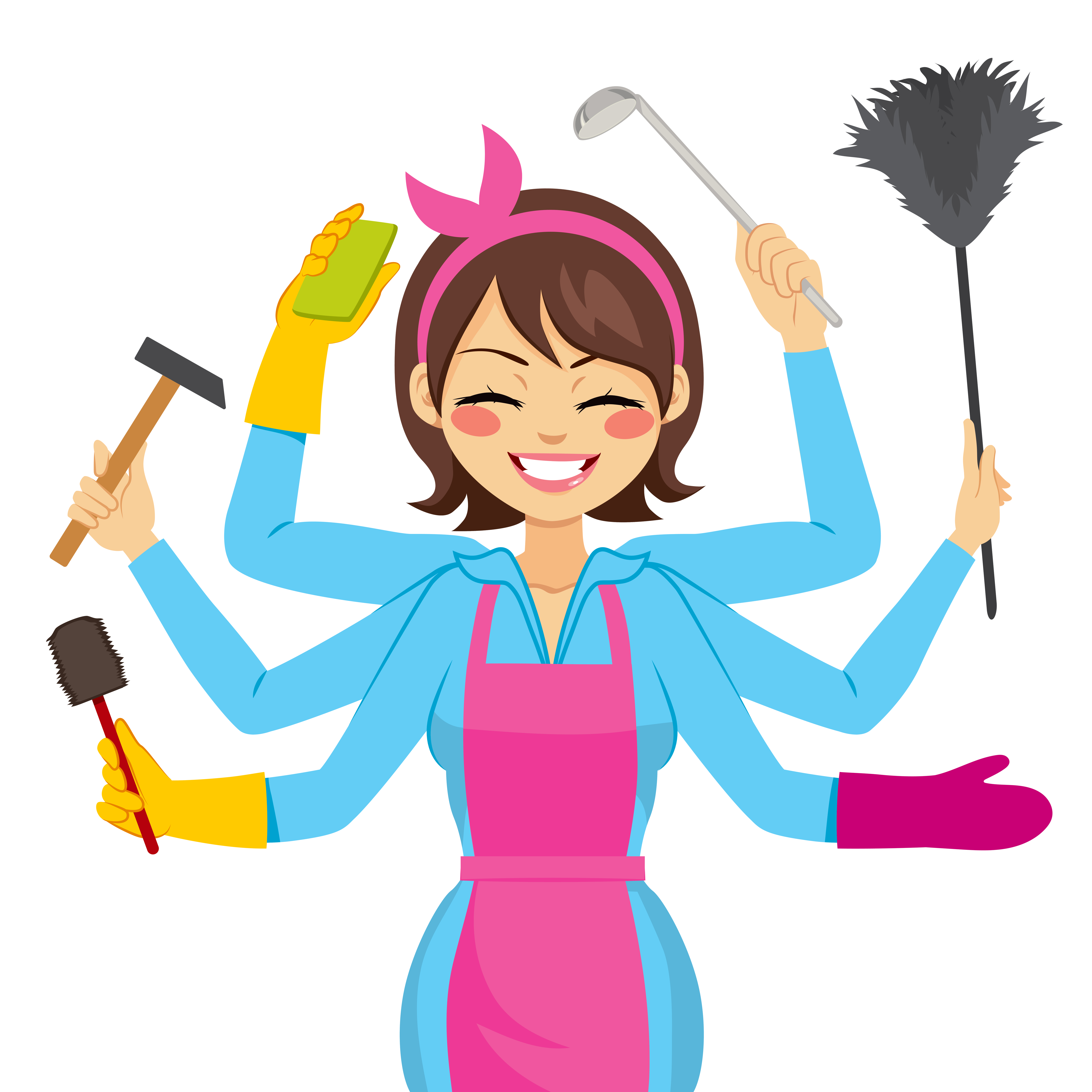 5400x5400 Facts About House Cleaning That Will Get You Thinking First