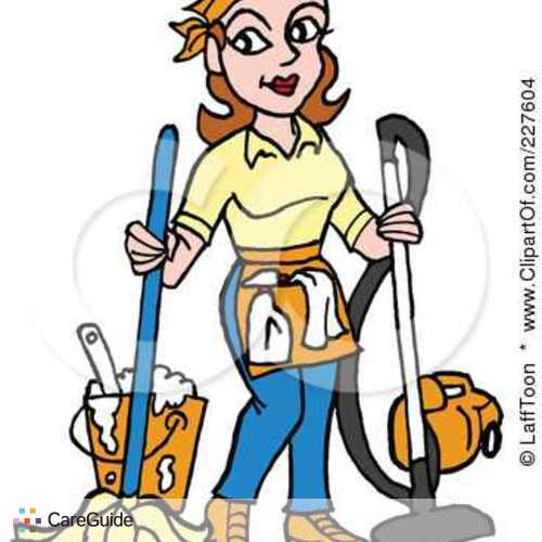 500x500 House Cleaning Clip Art Many Interesting Cliparts