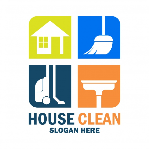 626x626 House Cleaning Vectors, Photos And Psd Files Free Download