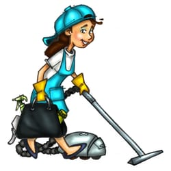 250x250 San Diego House Cleaning And California Maids