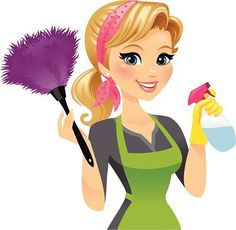236x230 Download Free House Cleaning Flyers And Ad Ideas. Fully Editable