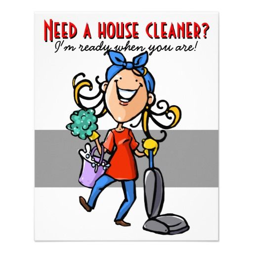 512x512 House Cleaning Clip Art