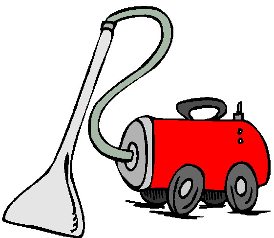 561x486 House Cleaning Clipart