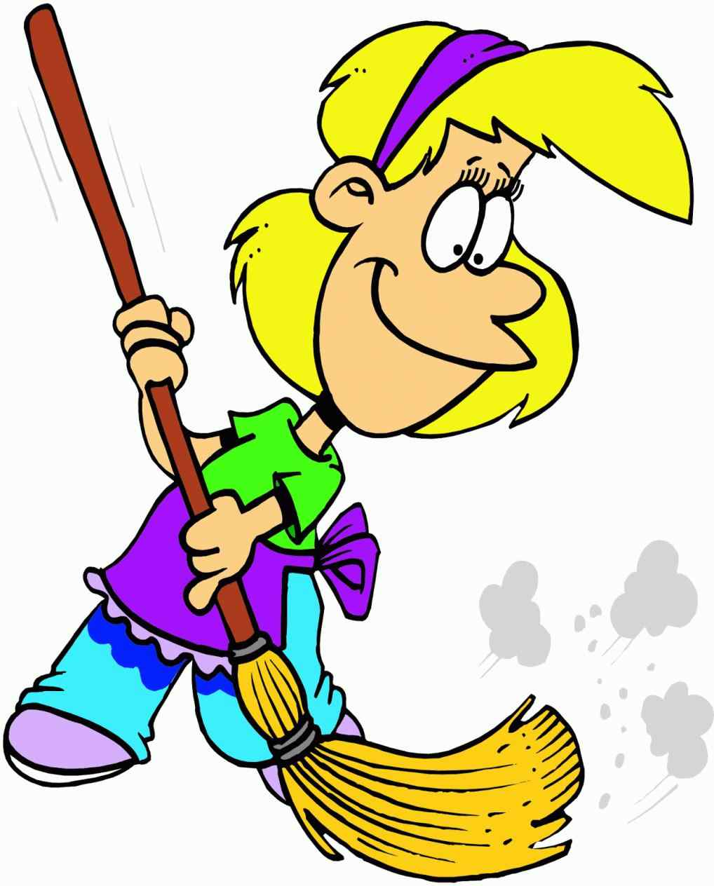 1018x1264 Kids Cleaning Bathroom Clipart